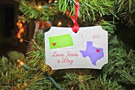 image collection our first christmas married ornament all can