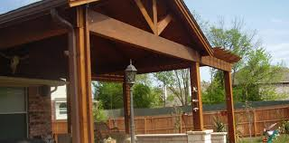Home Depot Patio Covers Aluminum Roof Patio Roof Kits Unbelievable Patio Cover Kits Brisbane