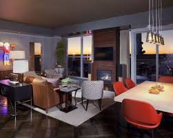dining room and living room combo living dining room combo ideas