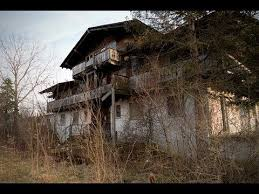 youtube abandoned places 8 best images about abandoned places on youtube on pinterest