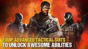 modern combat 5 apk modern combat 5 blackout 1 8 1b apk for pc free