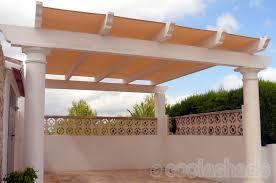 pergola design ideas shade cloth for pergola carport shade sails