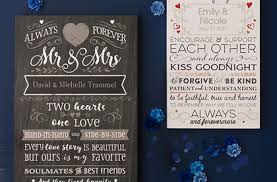 engraving wedding gifts personalized wedding gifts at things remembered