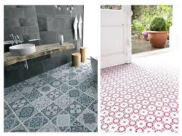 Vinyl Flooring Ideas Vinyl Flooring Bathroom Nonsensical Vinyl Flooring For Bathrooms
