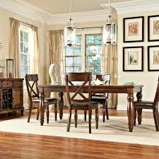 Kingston Dining Collection Jerome S Furniture