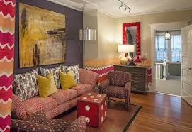 designer rooms
