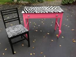Zebra Print Bedroom Ideas For Teenage Girls Images About Dorm Room On Pinterest And Pink Rooms Arafen