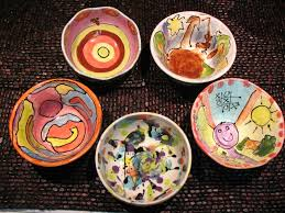 designs of bowls 1024x768 mom it forwardmom it forward
