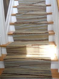 Modern Runner Rug Trend Rug Stair Runners Ideas Home Design Within Runner Rugs