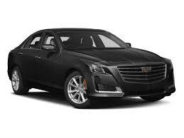 2005 cadillac cts kbb 2017 cadillac cts sedan premium luxury rwd 4dr car in vallejo