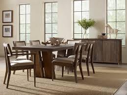 brownstone furniture winston dining