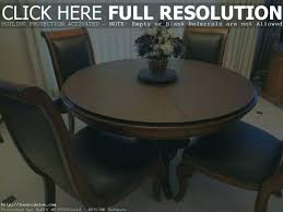 original factory direct table pads used dining room table fancy dining room tables pads for dining room