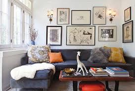 vintage livingroom gallery of vintage modern living room fantastic for interior decor