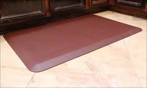 bed bath and beyond kitchen rugs the original xl dual dish drying