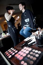 makeup application classes 24 best how to apply makeup signature seminars images on