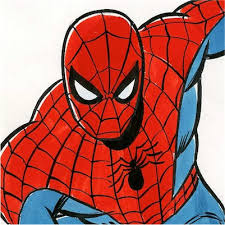 spiderman aka aaron joseph purmort rip boing boing