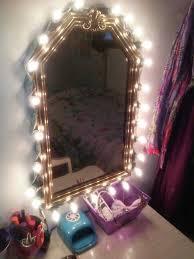 Cheap Christmas Lights 76 Best Portable Lighting Images On Pinterest Home Lighting Led