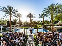estate wedding venues estate wedding venues in southern california