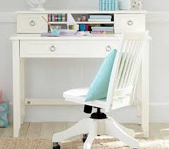 Girls White Desk With Hutch by 24 Best Zoe U0027s Desk Images On Pinterest Kid Desk Pottery Barn