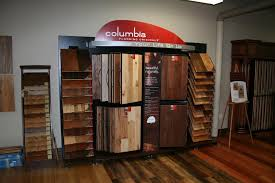 hardwood flooring showroom denver dustless