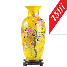 Pottery Vases Wholesale Online Get Cheap Pottery Vases Aliexpress Com Alibaba Group