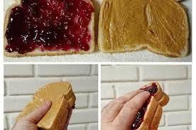 Jelly Meme - peanut butter jelly meme