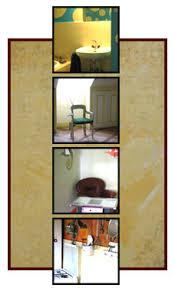 chambre chez l habitant lausanne appartement à louer à lausanne chambre d hôte chez l habitant pas chère
