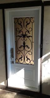 2080 best doors i love images on pinterest doors front doors