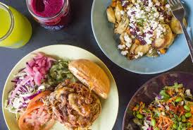 revel kitchen opens in brentwood featuring an expanded menu st
