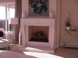 Fireplace For Sale by Interior Design Astounding Raised Masonry Isokern Fireplace For