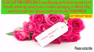 happy mothers day fathers day 2017 whens mothers day easter