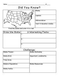 best 25 5th grade social studies ideas on pinterest 4th grade