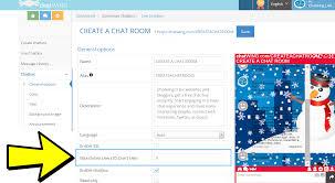 live web chat rooms szfpbgj com