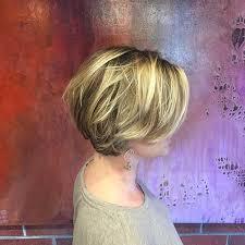 38 outstanding short haircut pics for 2017 short haircuts