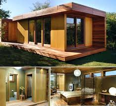 Contemporary Home Plans Small Contemporary Homes Modern Tiny Home Plans Wooden Modern