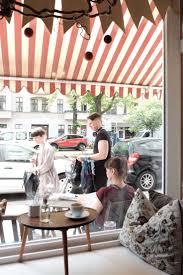 Yelp Esszimmer Berlin 164 Besten Berlin Bilder Auf Pinterest Berlin Potsdam Und