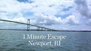things to do in newport rhode island coastal living
