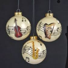 Heavy Metal Christmas Tree Decorations by 19 Best Rock N Roll Christmas Tree Images On Pinterest