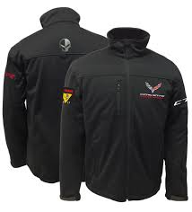 corvette racing jacket 2017 le mans corvette racing s jacket fleece jackets s