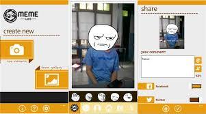 Edit Foto Meme - bosan dengan instagram coba 3 aplikasi edit foto indonesia