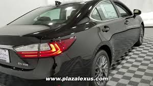 plaza lexus parts 2018 lexus es es 350 at plaza lexus ju081633
