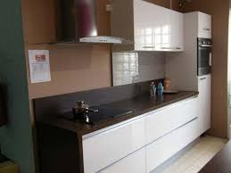 peinture pour mur de cuisine charmant couleur mur avec carrelage gris clair 3 quelle peinture