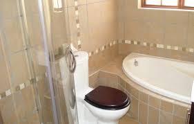 shower stunning shower units for small bathrooms corner shower