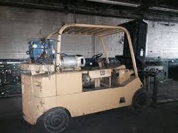 affordable machinery used forklifts for sale page 8 of 15