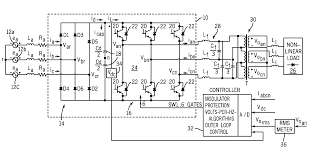 patent us7932693 system and method of controlling power to a non