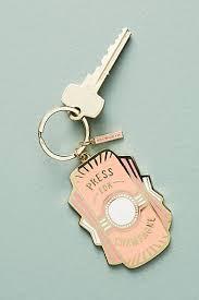 keychains u0026 travel accessories anthropologie