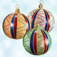 92 best ornaments images on
