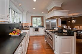 what is transitional style transitional style kitchen bath remodeling dma homes 47749