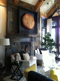 dream home decor hgtv dream home 2014 giveaway opens for entries business wire