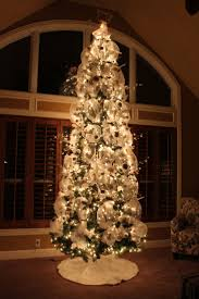 21 best christmas trees images on pinterest themed christmas